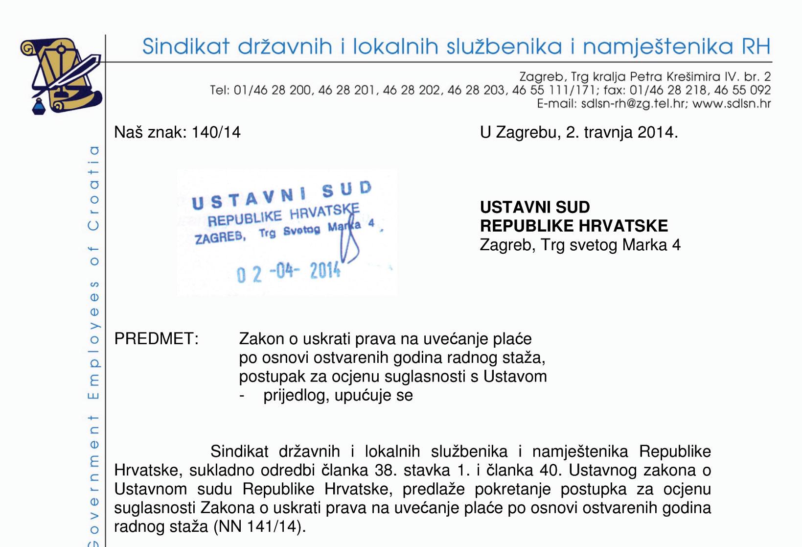 140_14_Zakon_o_uskrati_prij