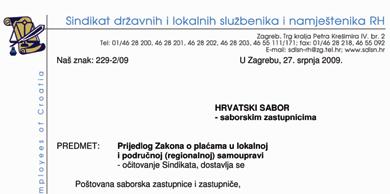 229_2_09_SDLSN390