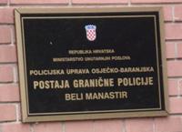 BManastir051206_ploca