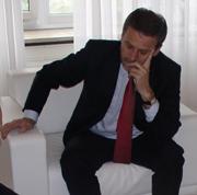 Bandić i Ronko pokazali su spremnost saslušati sindikalne zahtjeve, ali i predložiti konkretna rješenja