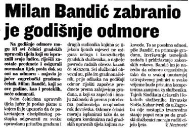 Bandic_GO050705