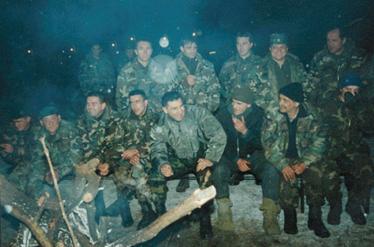 Branitelji_Gotovina
