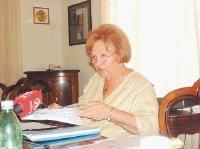 Mira Buconić, županica Dubrovačko-neretvanske županije