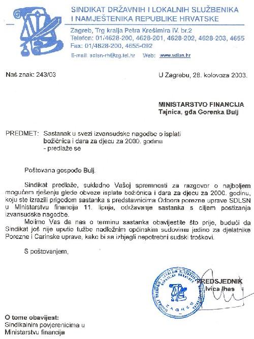 Bulj_naggodbaa