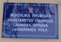 Carina_Pula261104_1ploca