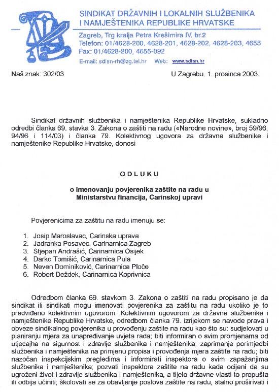 Carina_zastita2