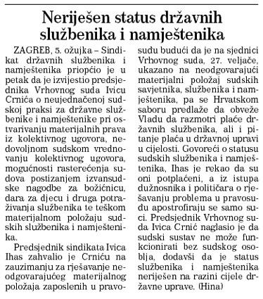 Crnic_Vjesnik
