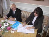 DU_KU_potpisivanje