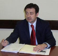Damjanovic060406_220