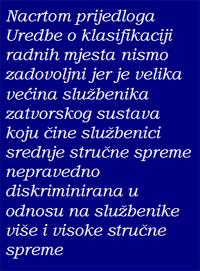 Damjanovic_okvir1