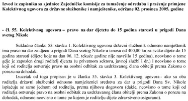 Dar_ZK2006