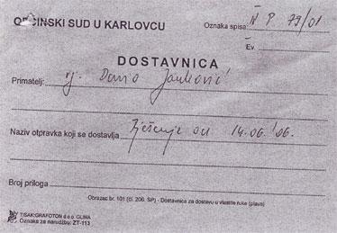 Dario_Jankovic_dostavnica2