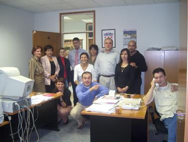 Dr_insp_Rijeka374