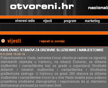 Dubovac_OR060506
