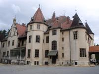 Dvorac_130705