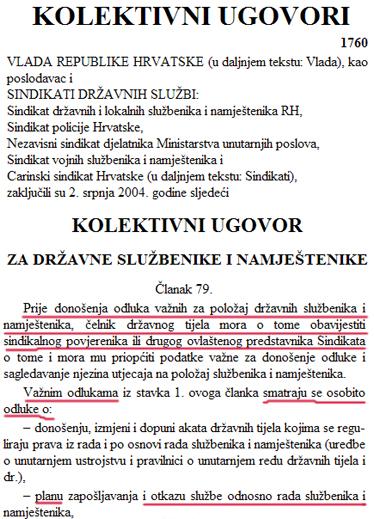 FINA_ZKref6