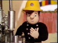 Vatrogascima se plaća ne isplaćuje u punom iznosu. Hoće li se od njih tražiti i srazmjerno manji učinak pri gašenju požara? Ili će požare gasiti Vatrogasac Sam?
