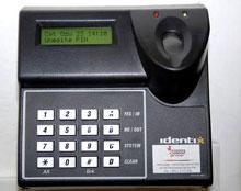 GI240306_aparat