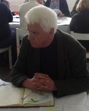 Jozo Perić: konstruktivni kritičar