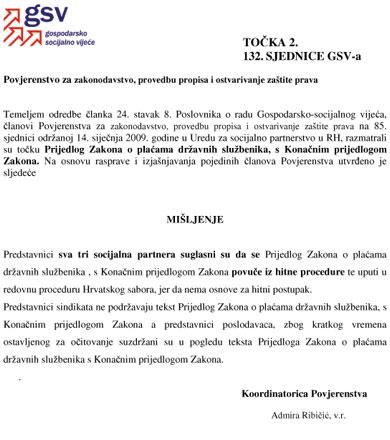 GSV_ZPDS_Misljenje_povjeren