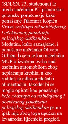 Grbic_okvir