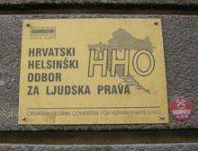 HHO031108-006