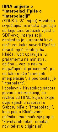 HINA_interpelacija