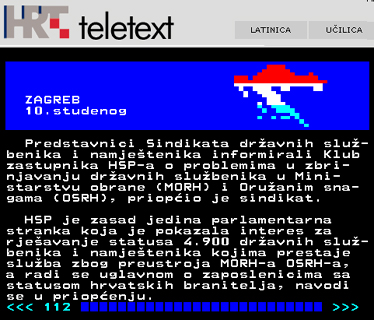 HSP101105_HRT_teletext