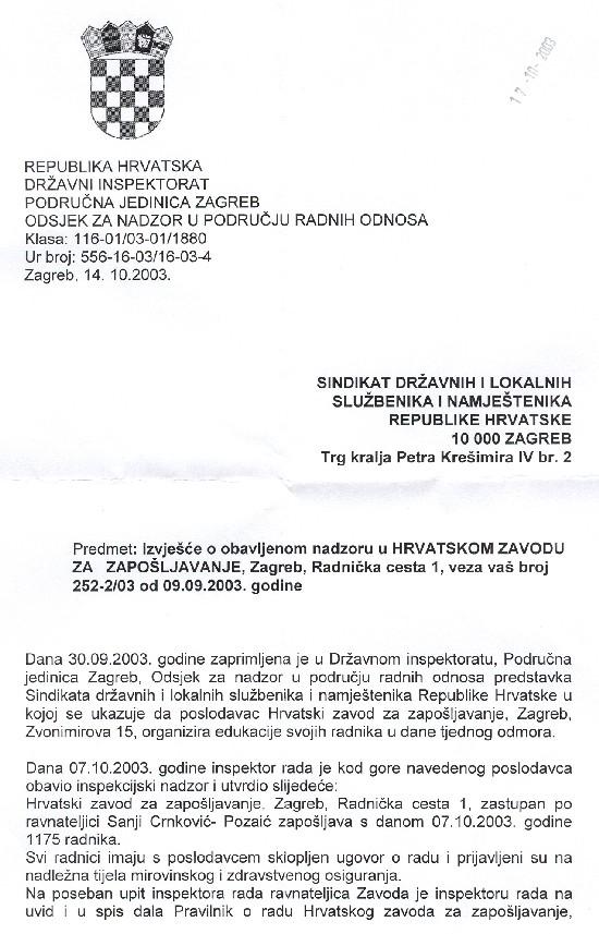 HZZ_inspekcija1
