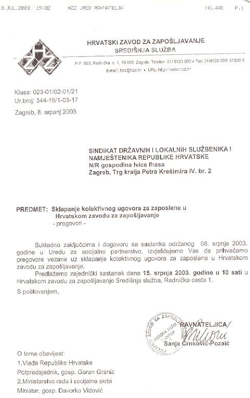 HZZ_pregovori_dopis