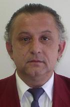 Novi predsjednik Stevo Hadžamija