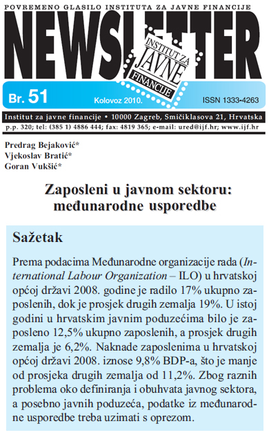 IJF_jav_sektor_082010