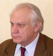 Glavno povjereništvo donijelo odluku o datumu održavanja Sabora SDLSN