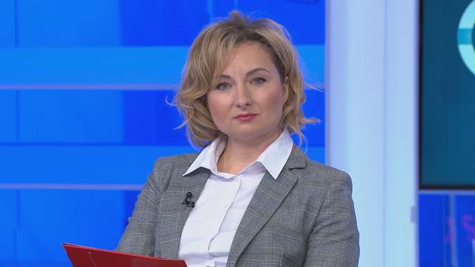 Šušković u Otvorenom o mjerama štednje: Oko 90% posto prihoda stranaka dolazi iz proračuna – neka se financiraju iz članarina kao Sindikati