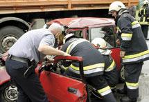 Zagorje bez hitne: Vatrogasci nude svoje dispečere