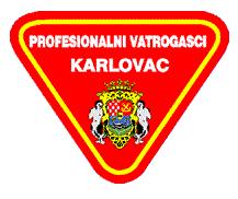JVP_Karlovac_grb