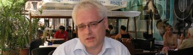 Josipovic_intervju11
