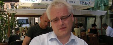 Josipovic_intervju12