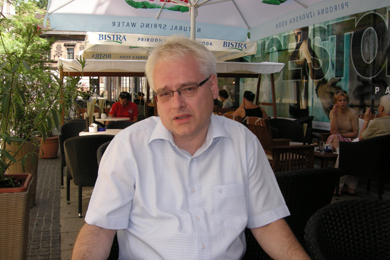Josipovic_intervju2