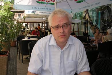 Josipovic_intervju4