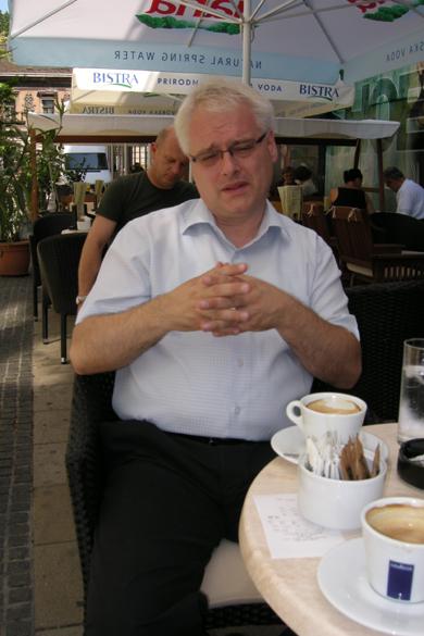 Josipovic_intervju5