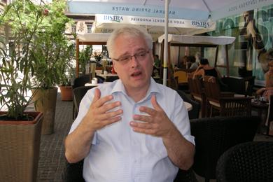 Josipovic_intervju6