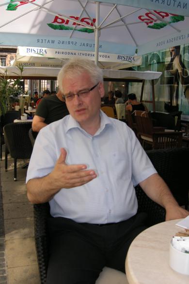 Josipovic_intervju8