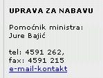 Jure_bajic4