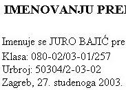 Juro_bajic6