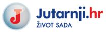 Jutarnji_weblogo