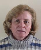Katarina Zadravec