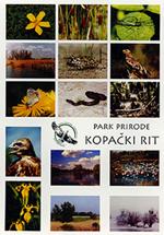 Kopacki_rit_razglednica