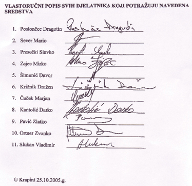 Krapina_JVP_nagodba_potpisi