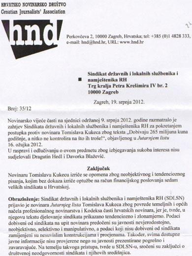 Kukec_vijese_casti190712